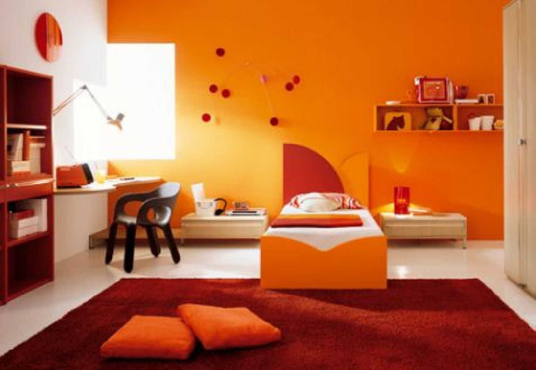 Mezcla de colores para pintar paredes perfect mezcla de - Mezcla de colores para pintar ...