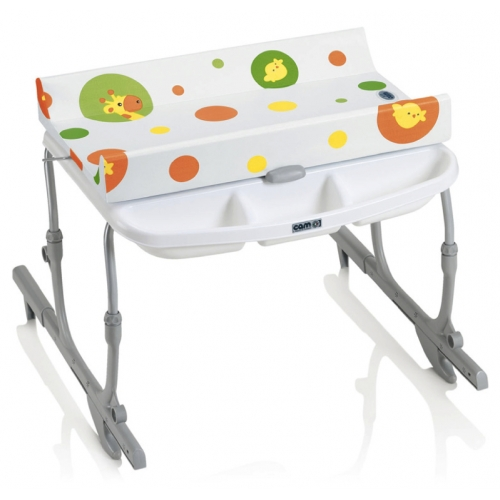 Ba era bebe 2 blog bebe y decoraci n for Alfombra banera bebe