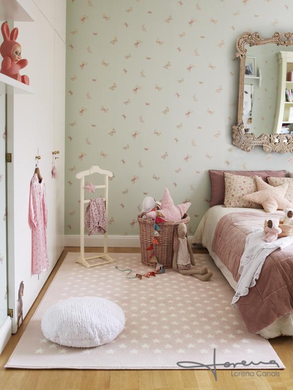Nuevas alfombras lorena canals blog bebe y decoraci n - Alfombras bebe lorena canals ...