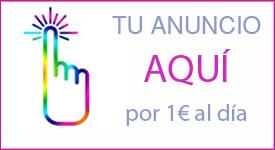 banner-publicidad-blog